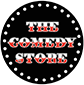 comedystore.png