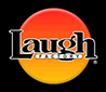 laughfactory.png